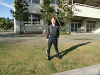 Blg_09122001_2